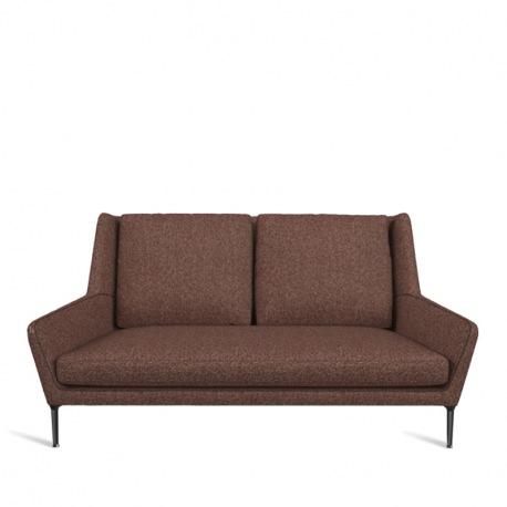 Bb Italia édouard 2 Sitzer Sofa